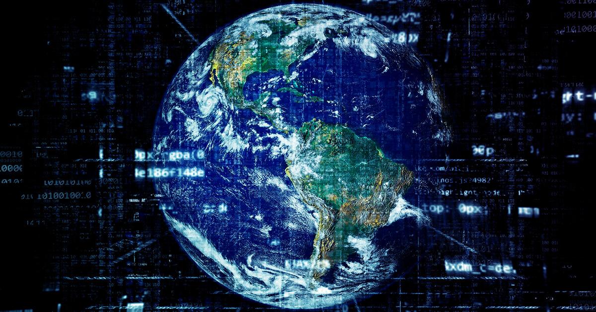 Análise de dados: conheça as 8 principais ferramentas de Big Data para usar nos negócios