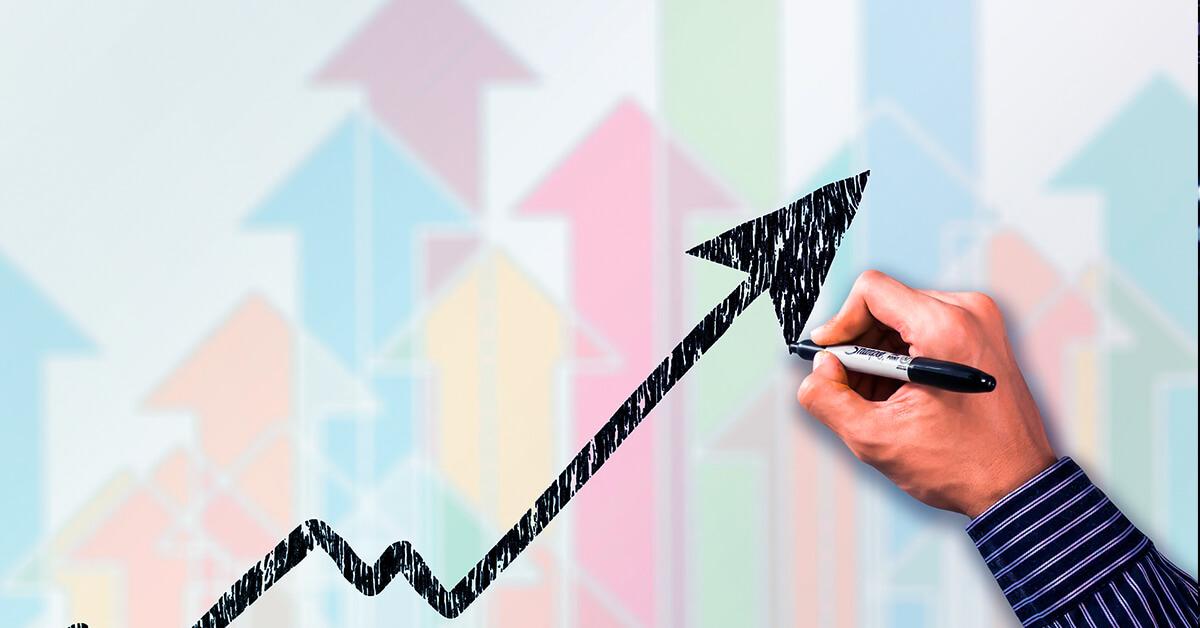 Como identificar tendências de mercado com pesquisas