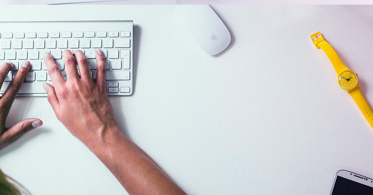 Posicionamento de marketing: o que é e como as pesquisas podem ajudar