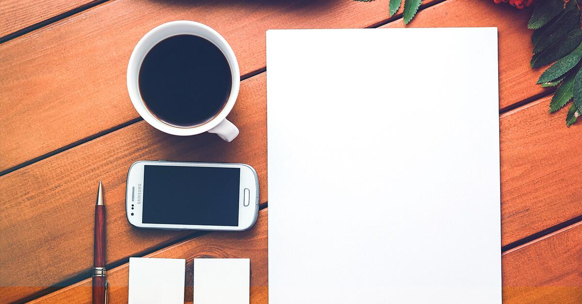Você sabe o que é gestão de marca? Veja como usar essa prática para alcançar resultados concretos