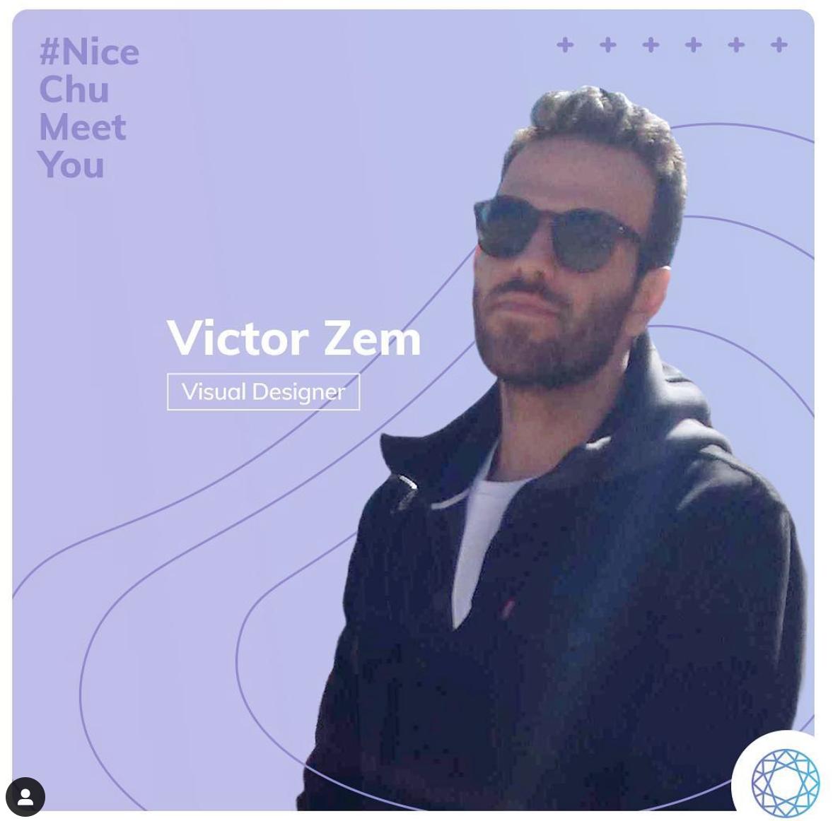 Victor Zem