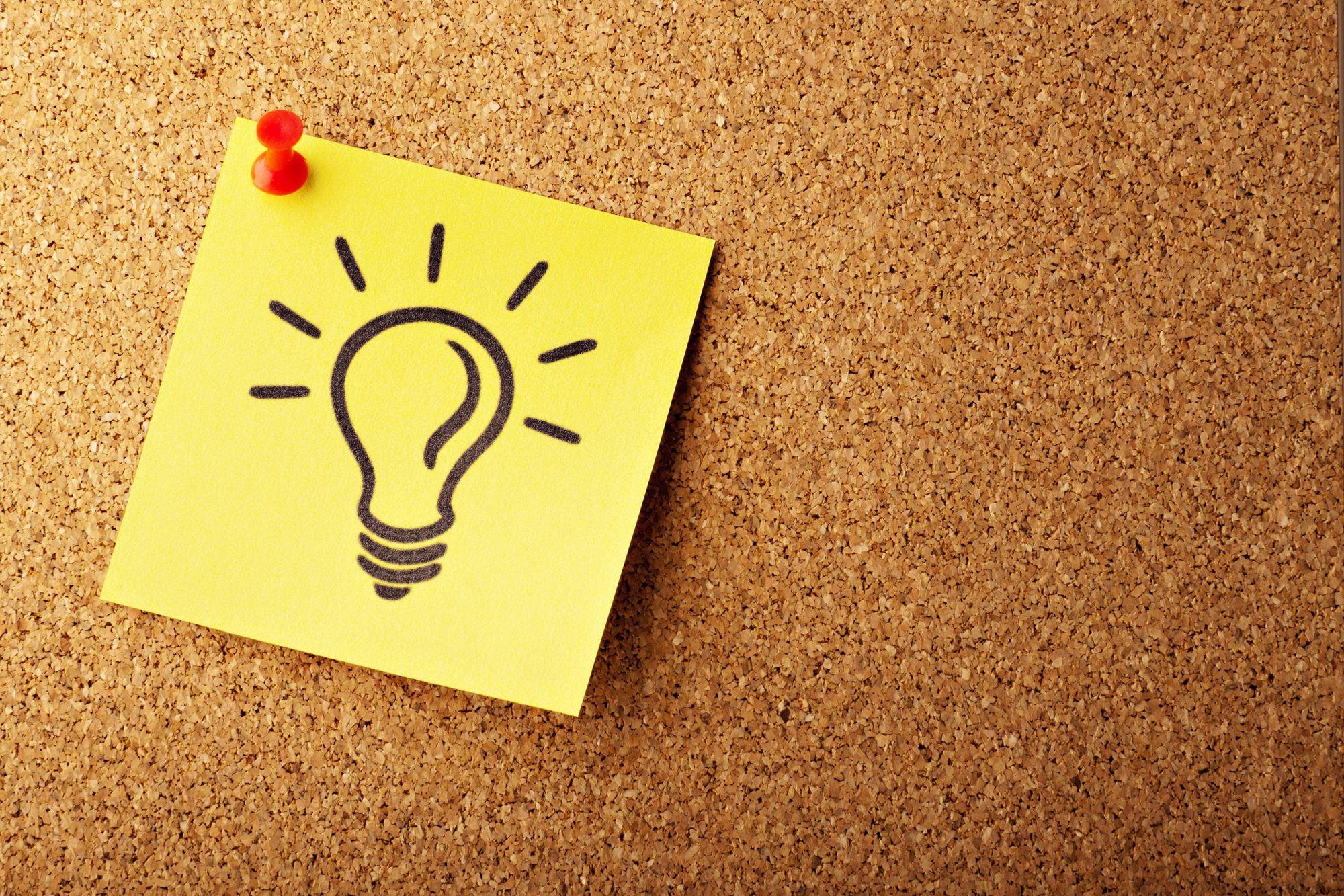 Confira 6 dicas práticas para a gestão da inovação nas organizações