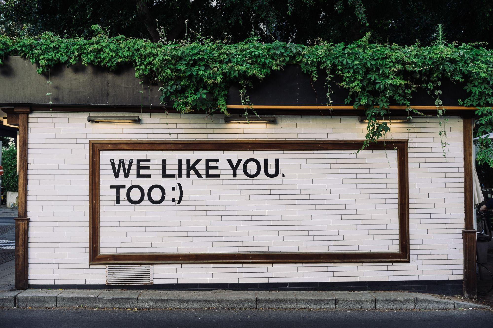 Marketing tradicional x Marketing digital: aprenda a integrá-los