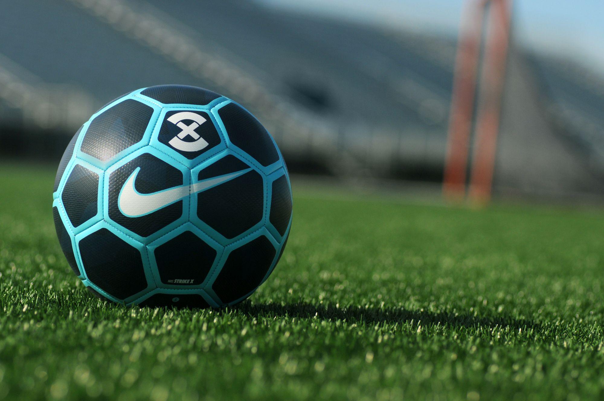 Clubes buscam novas alternativas para as transmissões dos jogos de futebol