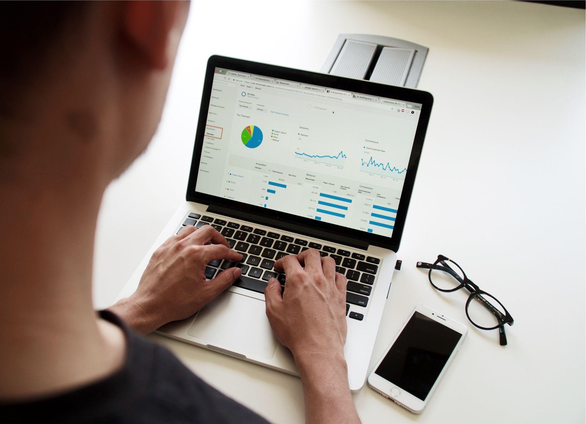 Afinal, o que é pesquisa de marketing? Como usar na empresa?
