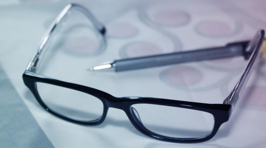 9 qualidades essenciais para o publicitário