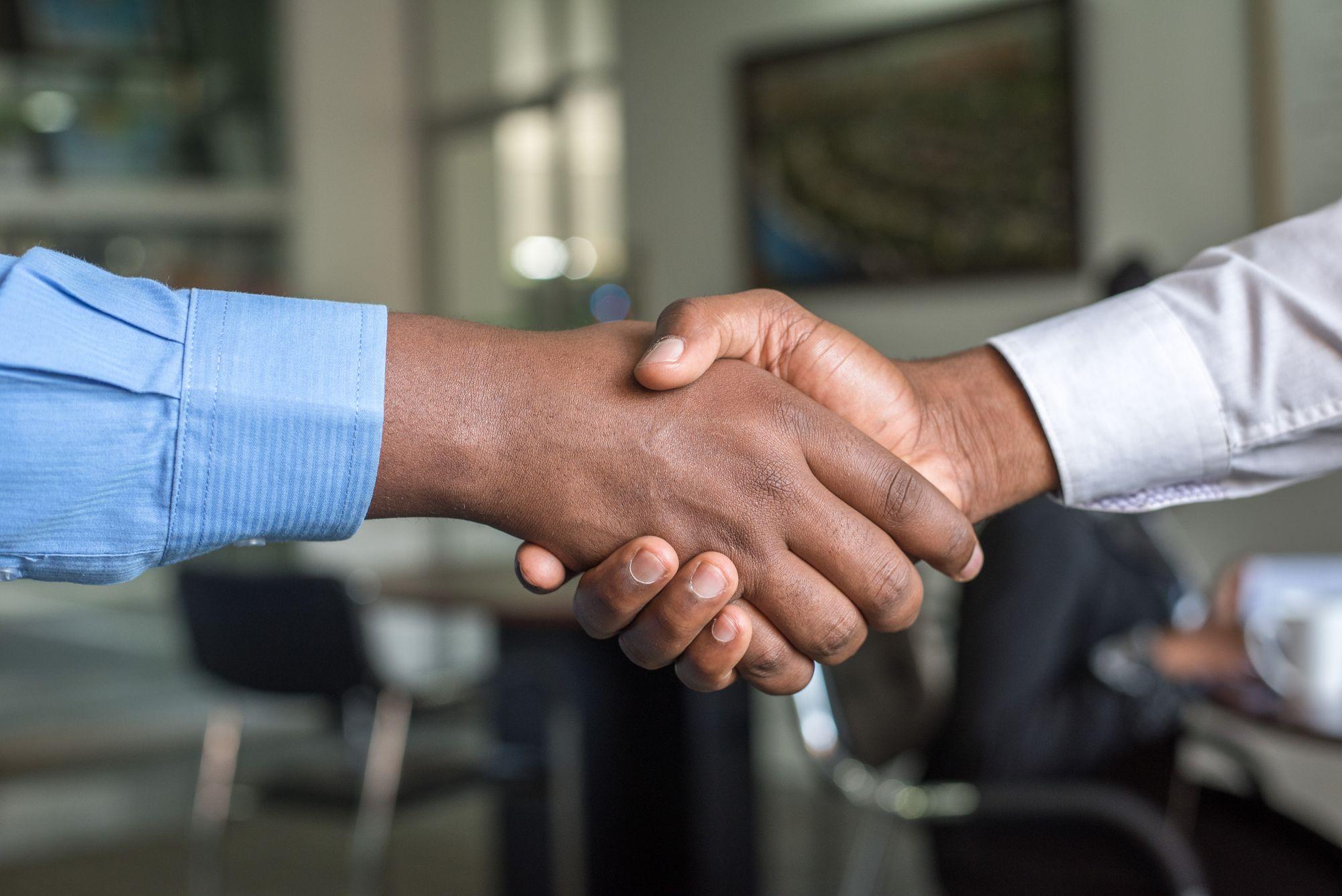 A importância da retenção de clientes nas empresas