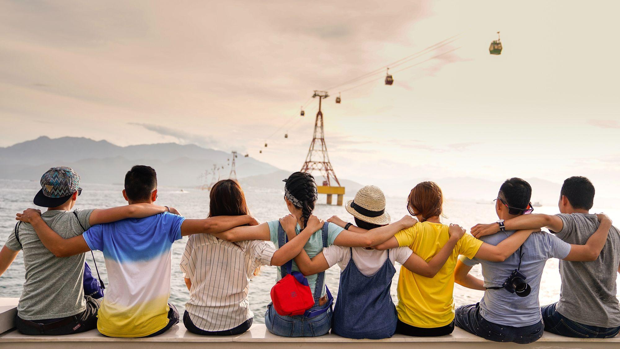 Como atrair e engajar consumidores Millennials?