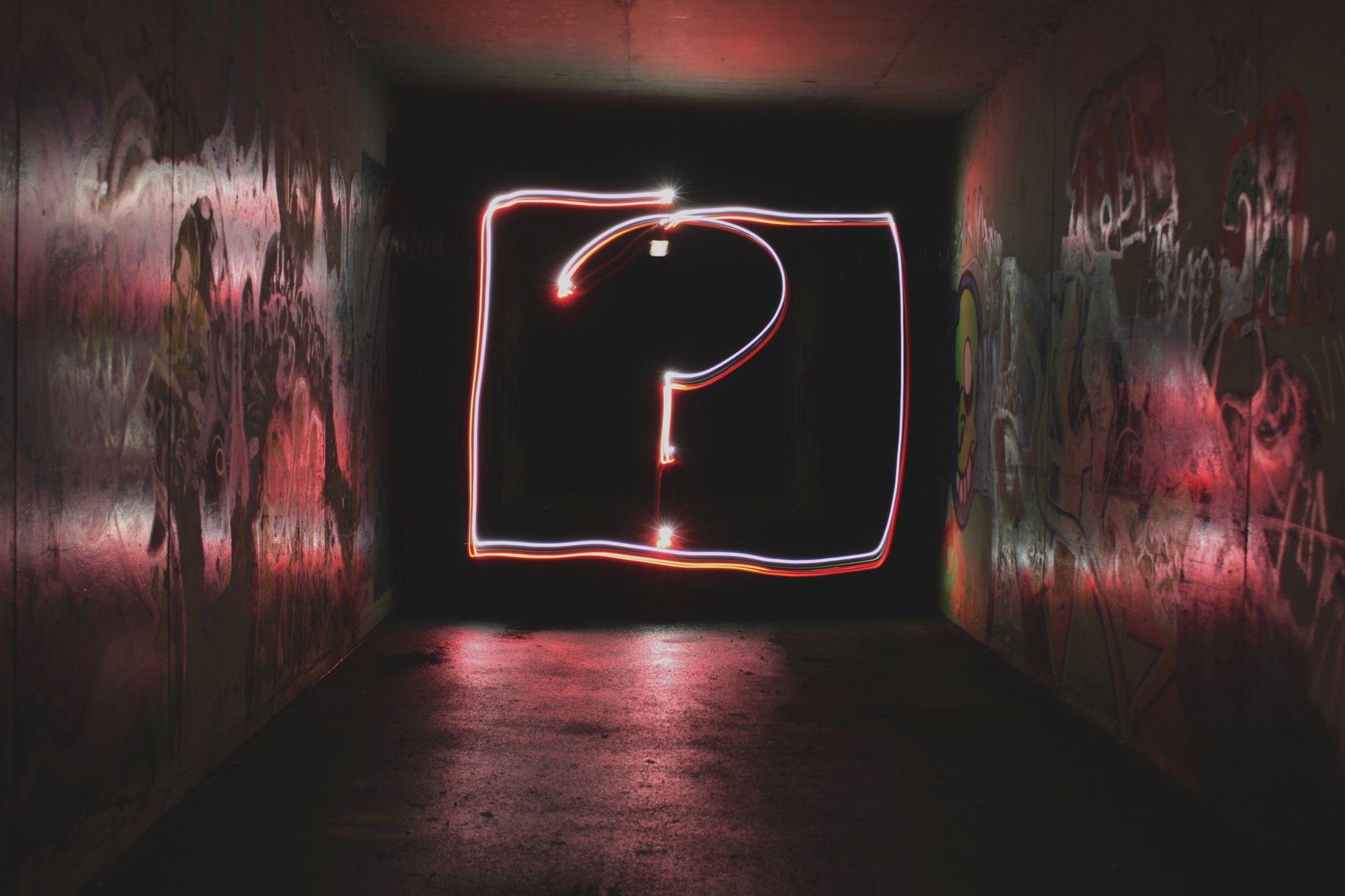 Questionários MindMiners: Planejamento de Comunicação e Mídia