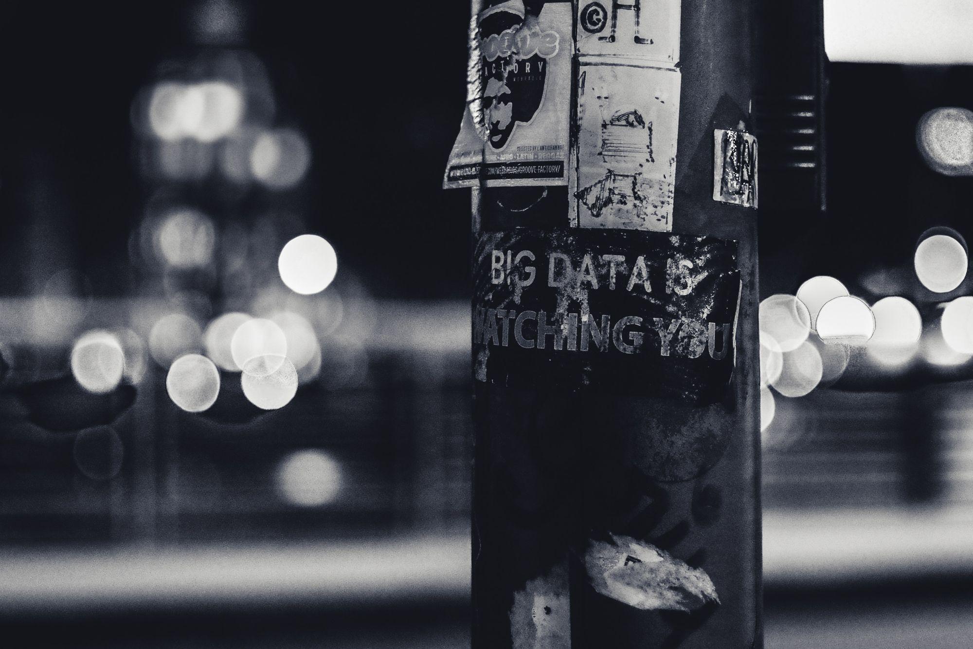 Entenda o que é Big Data Marketing, seus 5V's e confira 2 estudos de caso