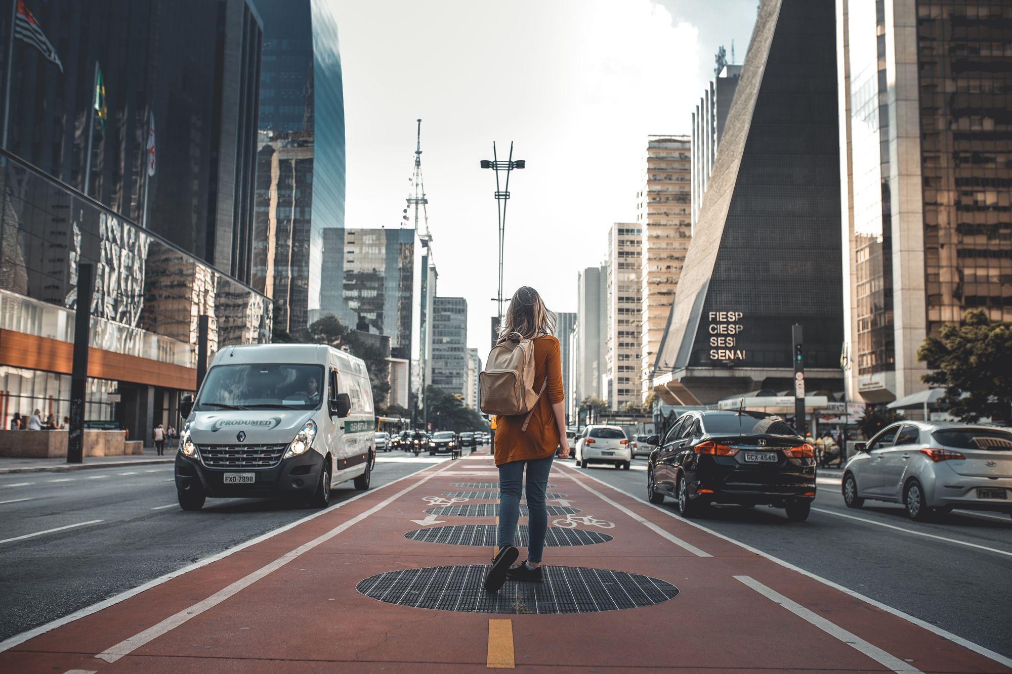 O que é jornada do consumidor? Entenda melhor essa estratégia