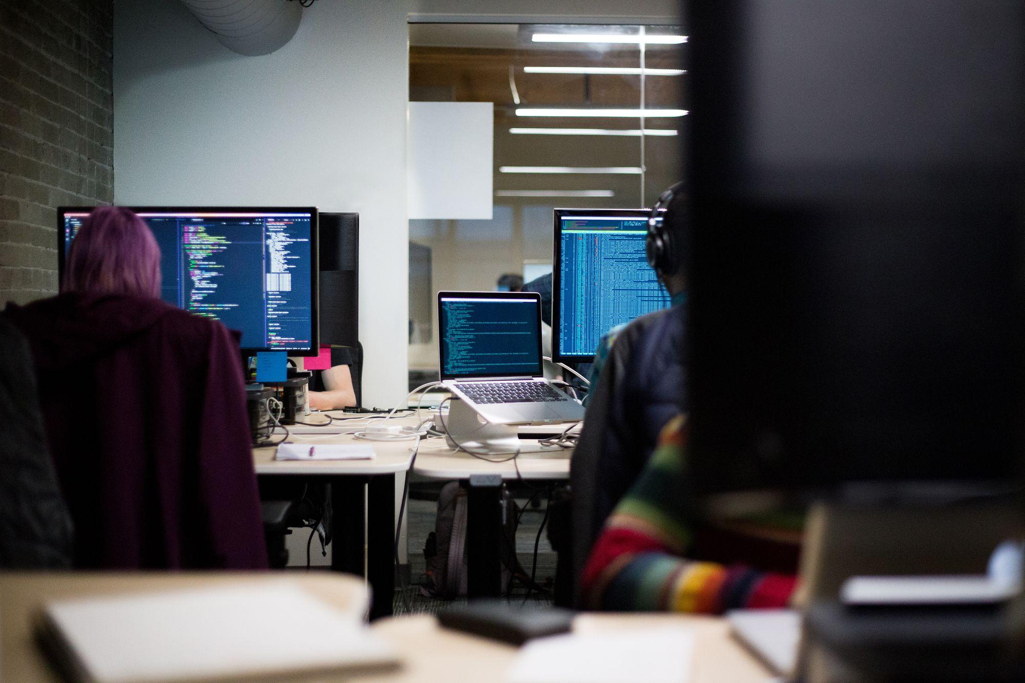 O que avaliar na hora de contratar um software para a sua agência