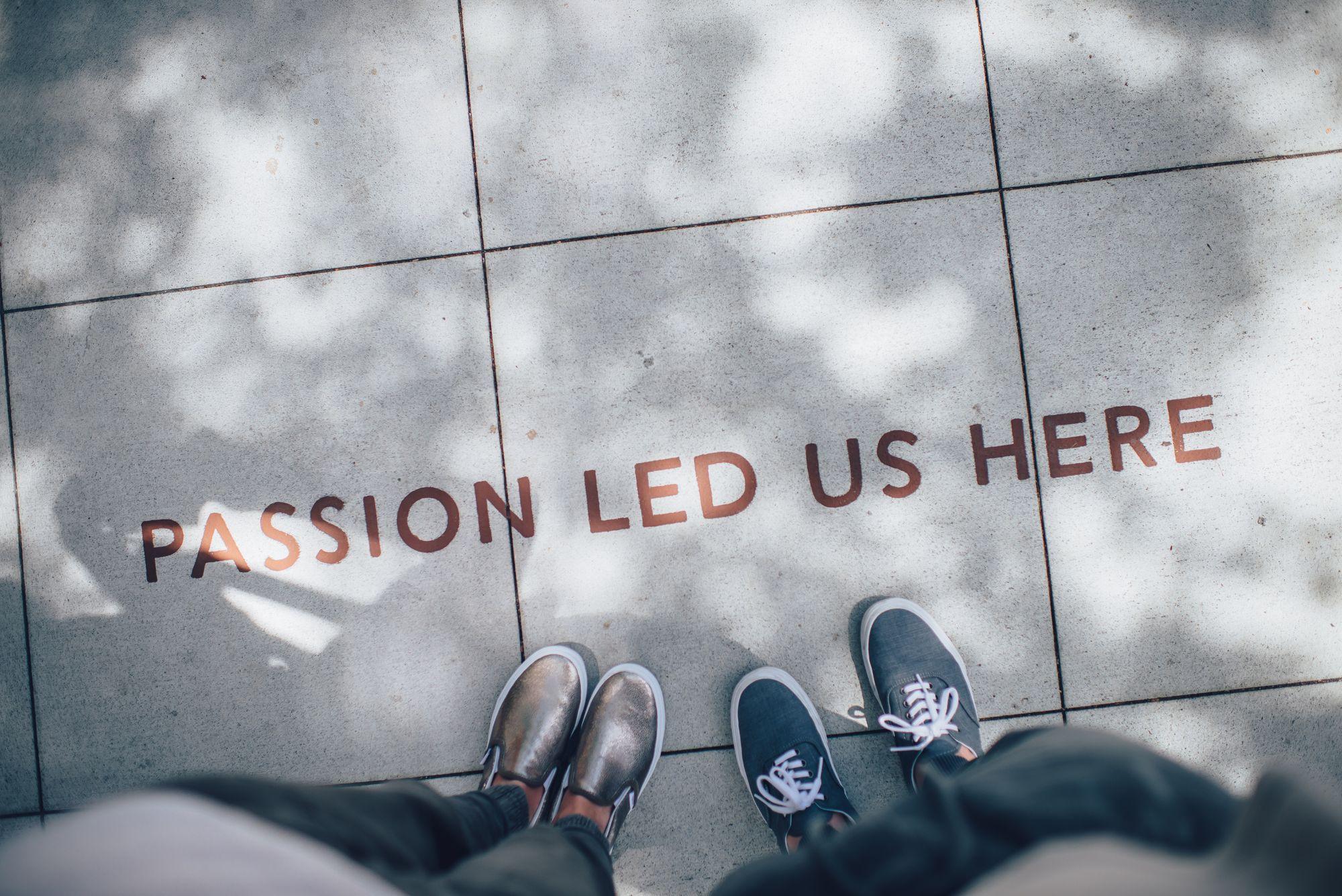 Quem são os Millennials? Sua fama de empreendedores é verdadeira?
