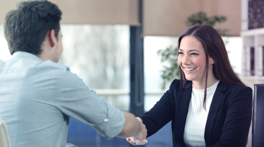 A importância da satisfação do cliente para empresas