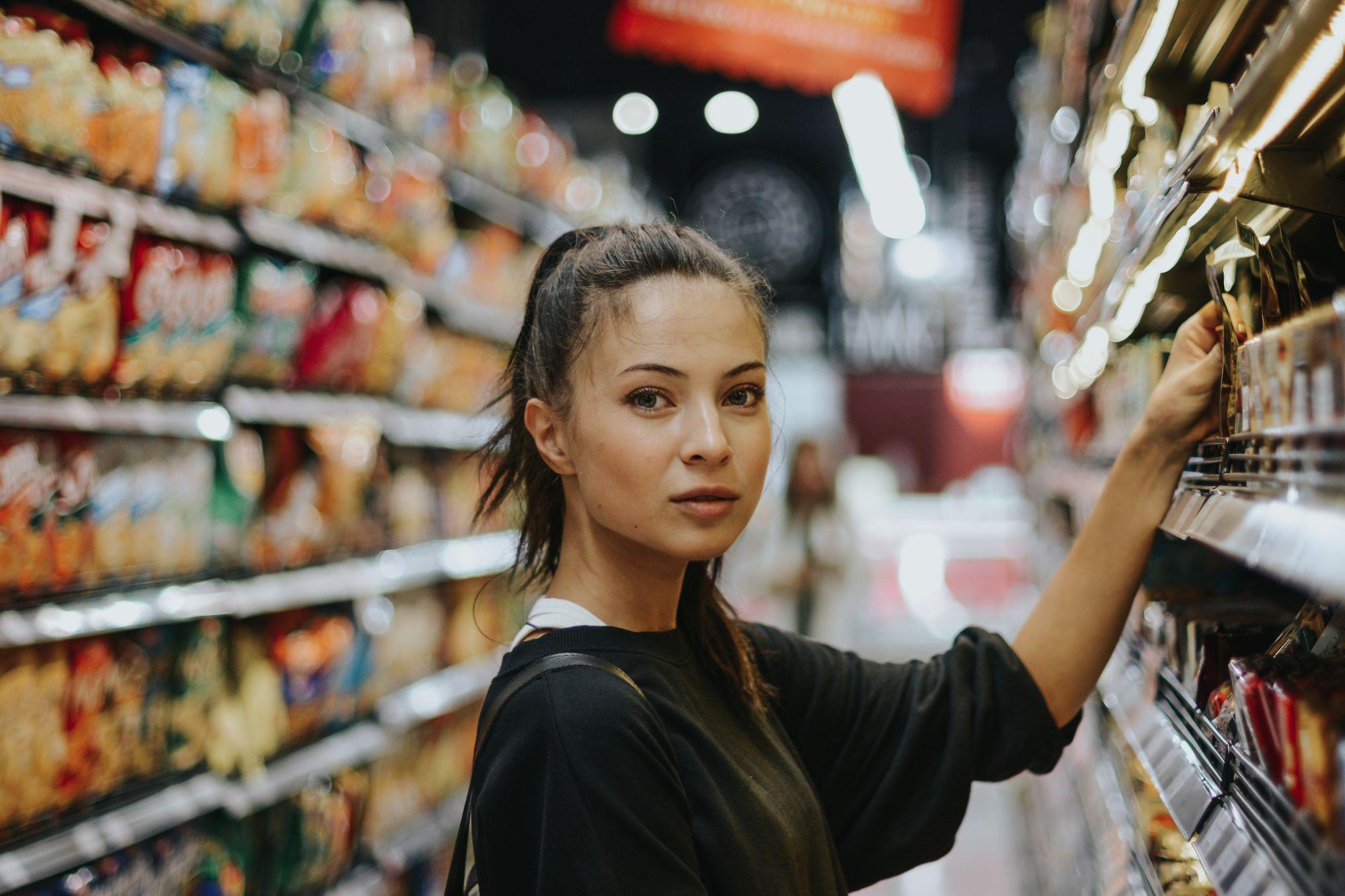 O que é comportamento do consumidor? Qual sua importância?
