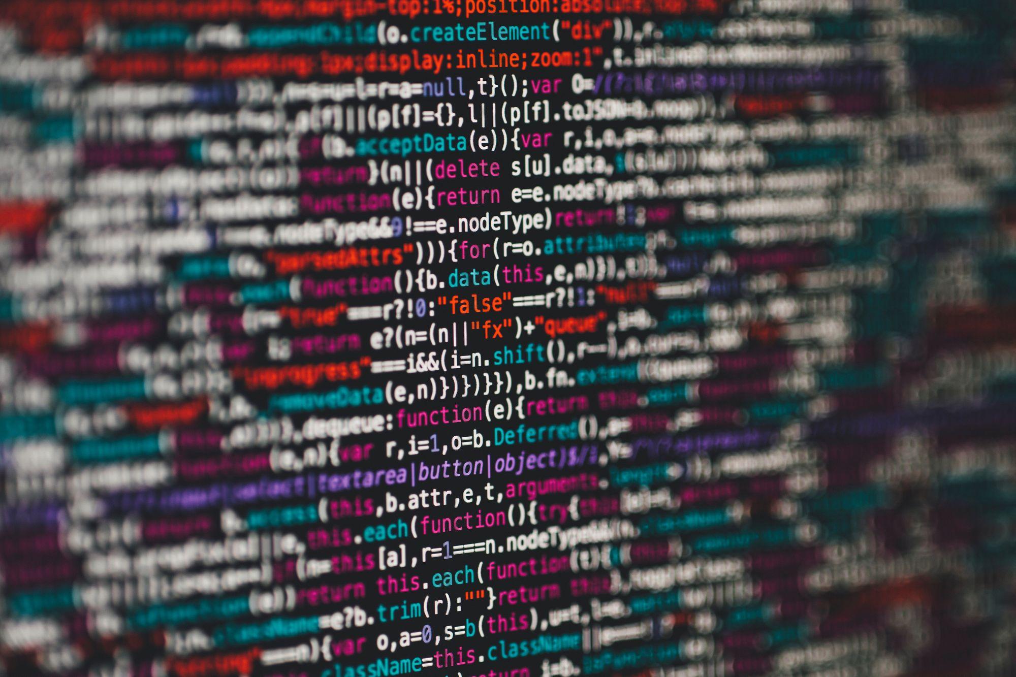 Big Data e seus 5 Vs: Como fazer uma análise de dados eficiente?