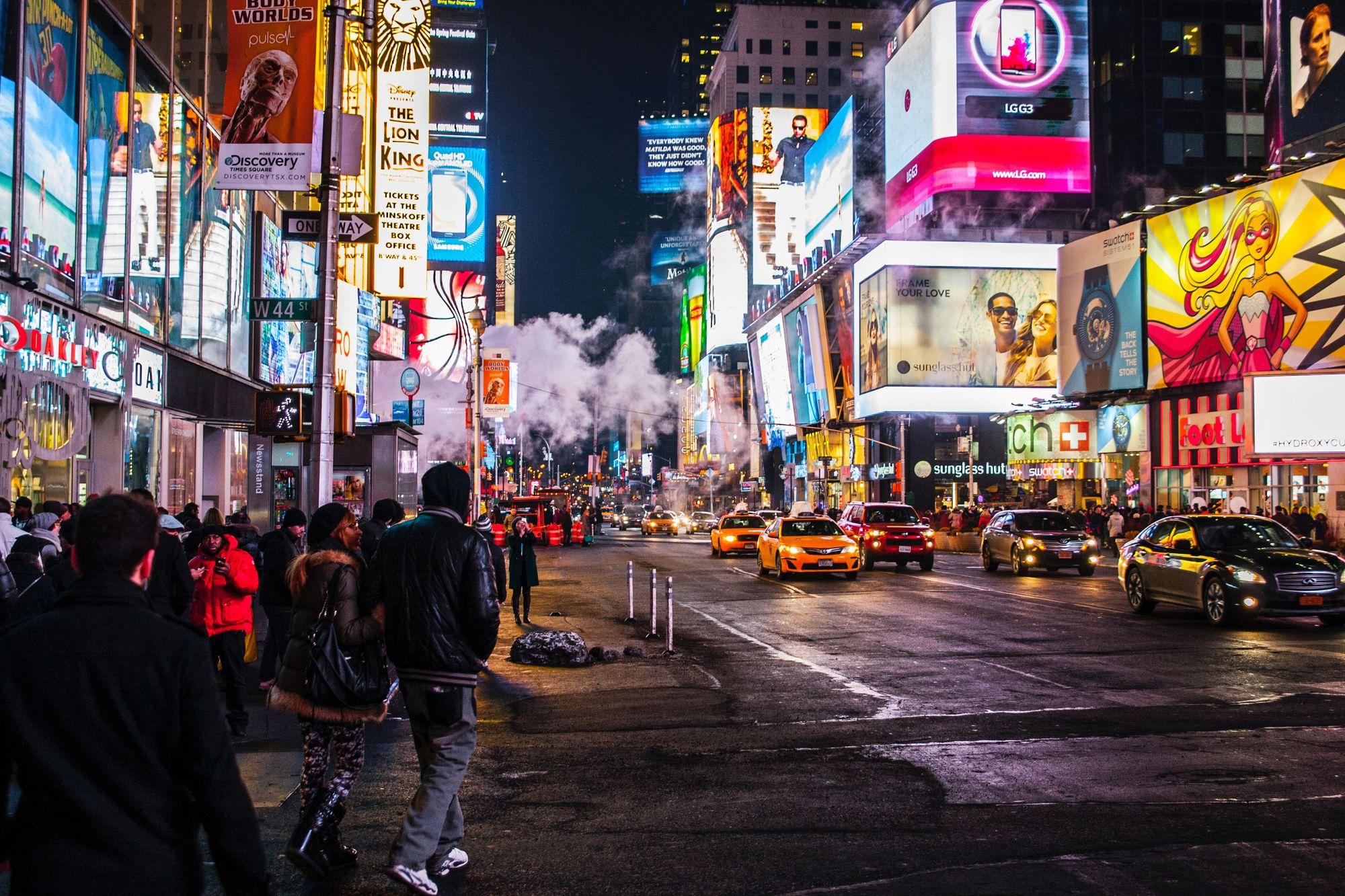 Planejamento de campanha publicitária: confira o passo a passo e três tendências de marketing para 2019