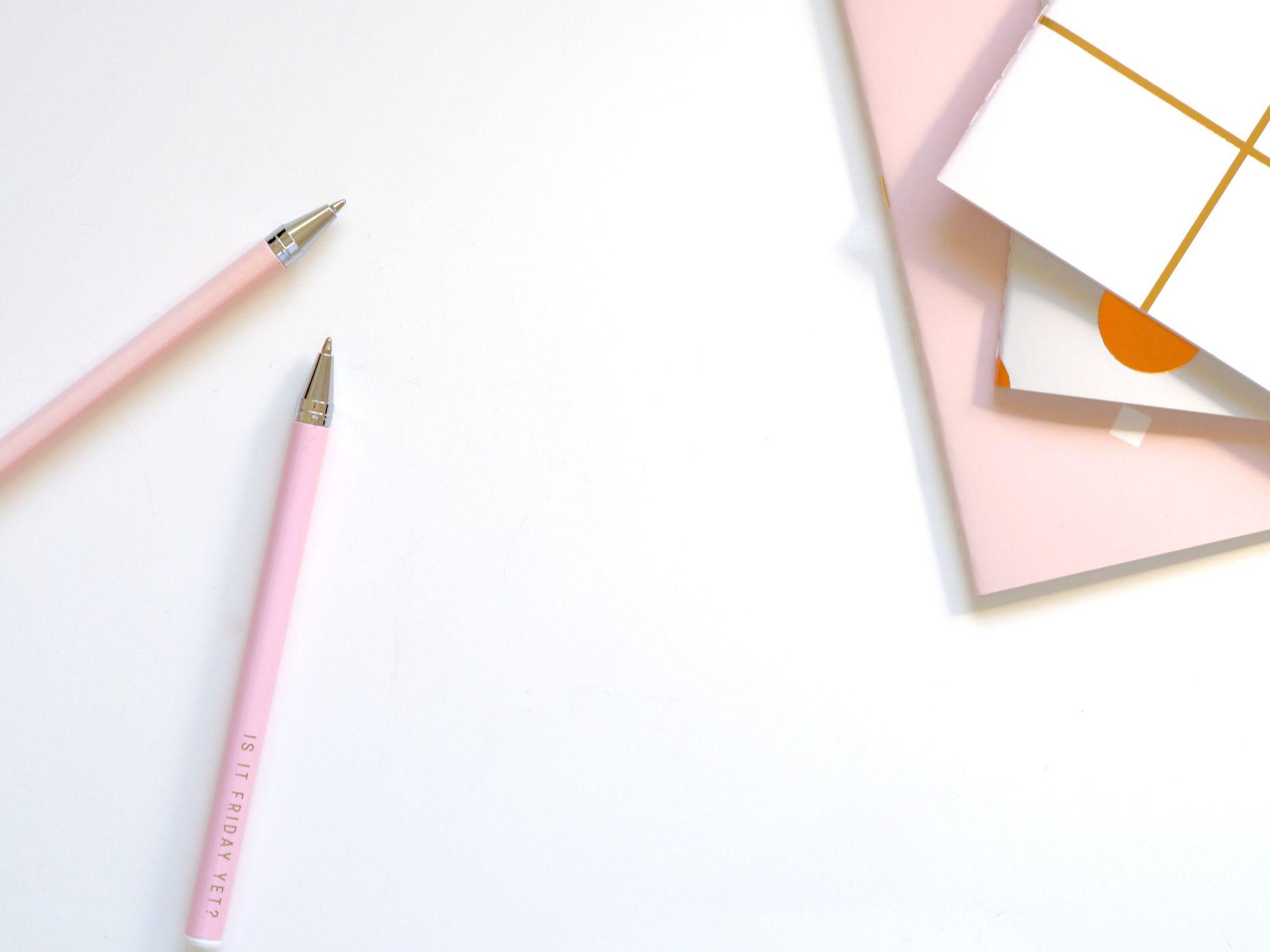 4 exemplos de plano de marketing para uma empresa