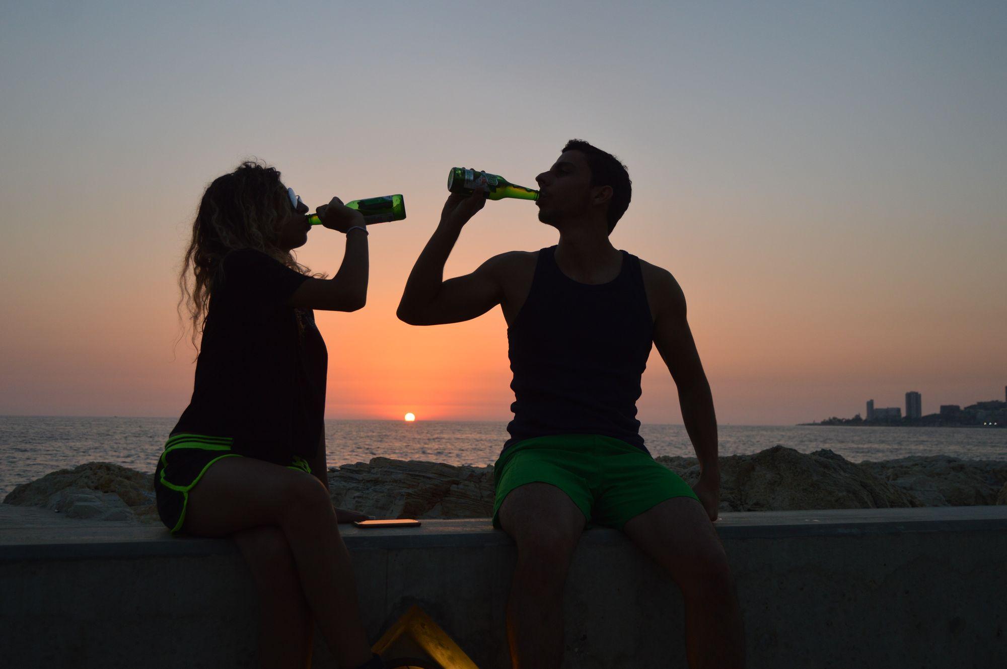 A publicidade de cerveja no Brasil - o que está mudando?