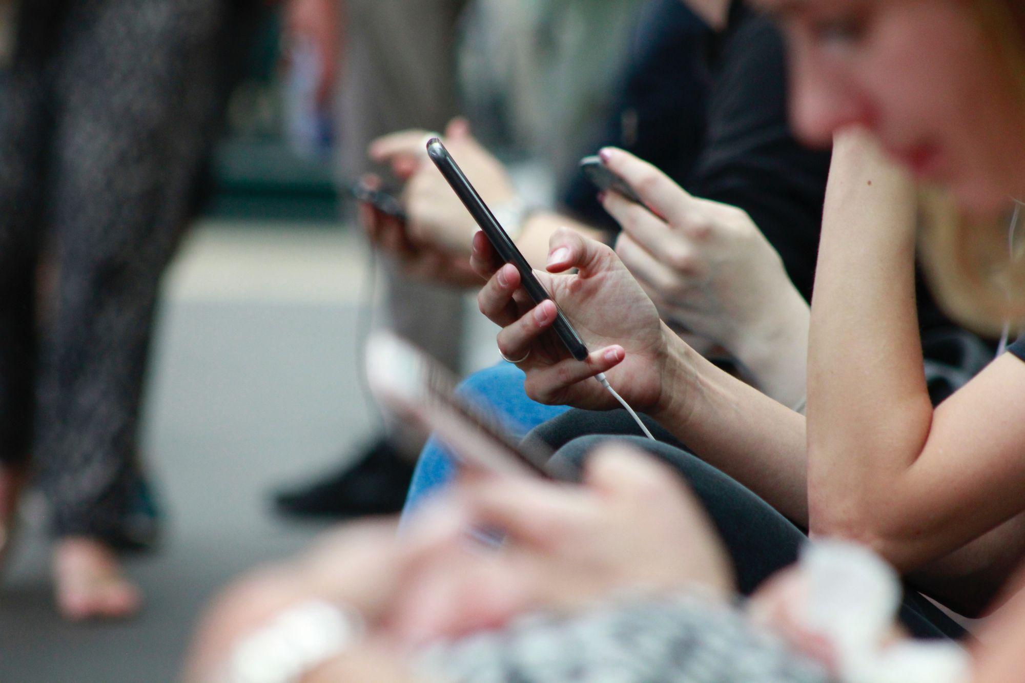 Como a tecnologia está causando mudanças no comportamento do consumidor