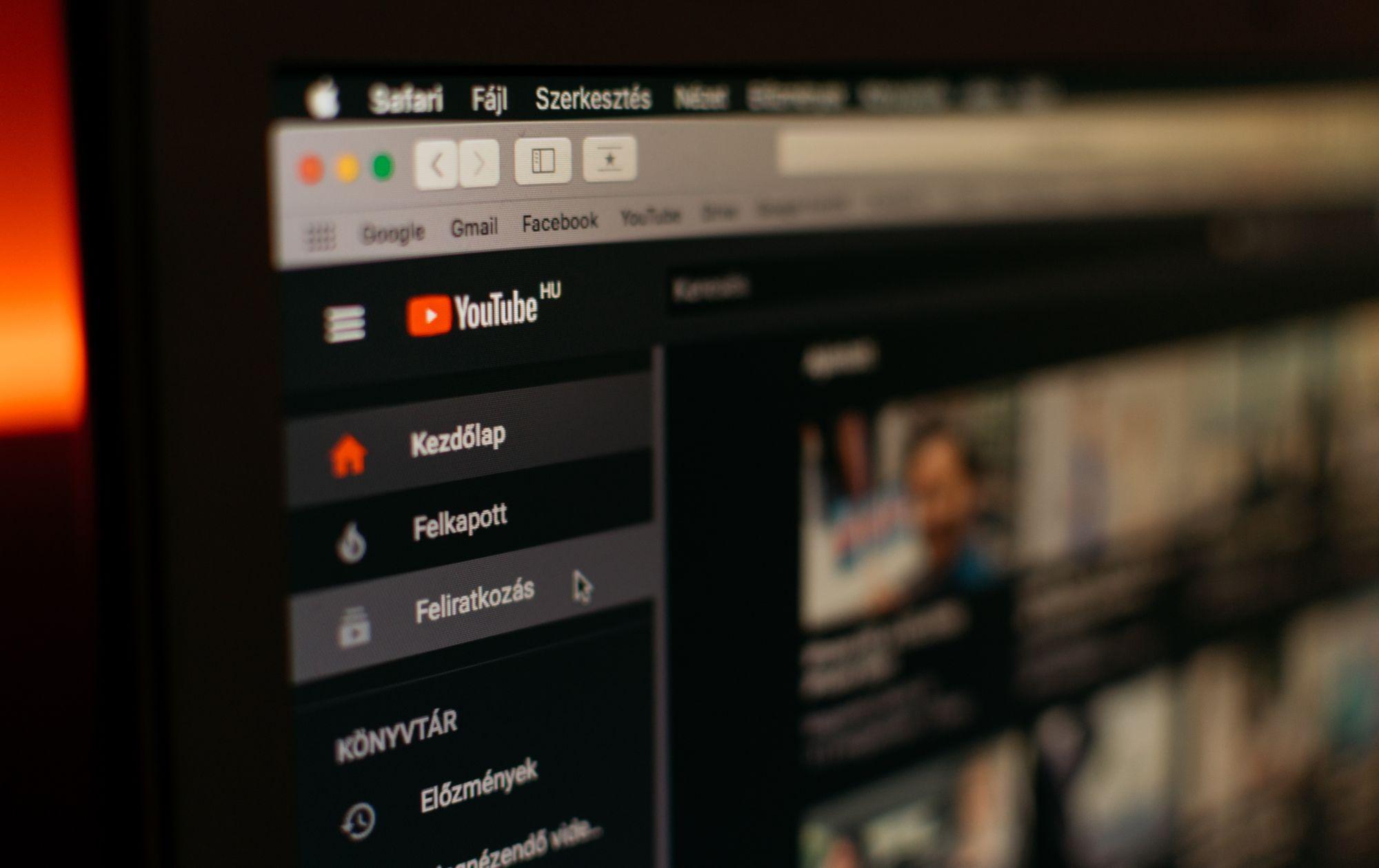 5 insights valiosos para quem trabalha com vídeo marketing no Brasil