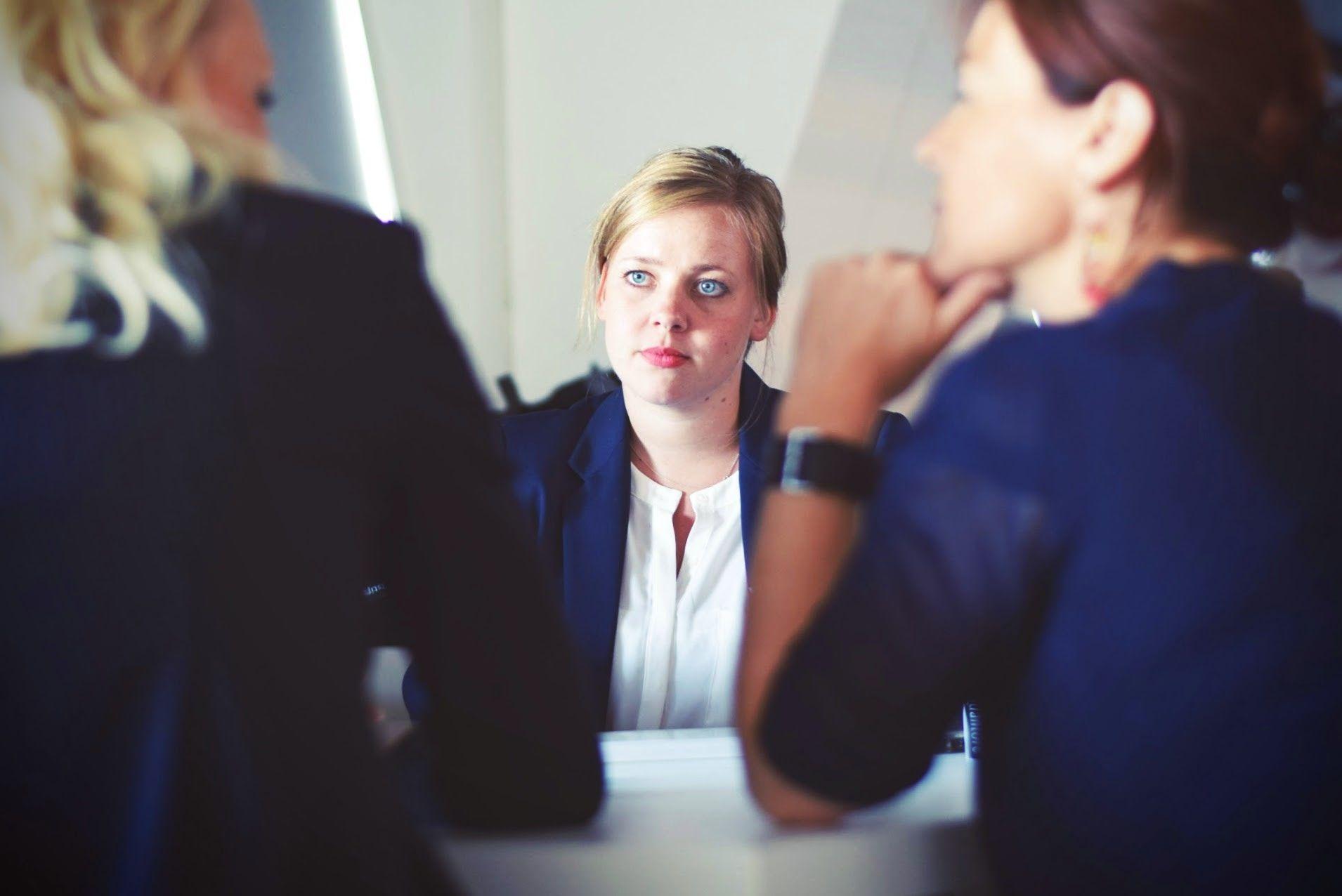 Como atrair novos clientes com 4 táticas que funcionam mesmo