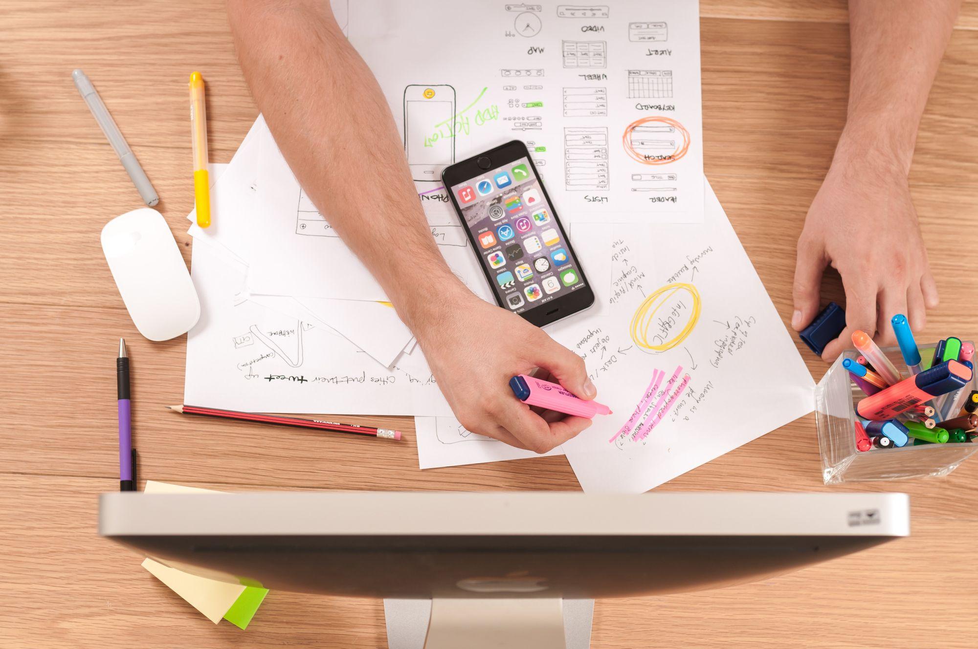 5 dicas de como precificar um serviço