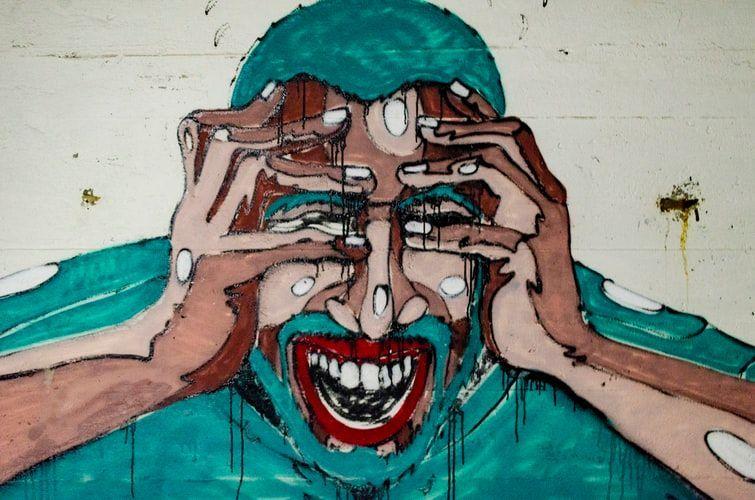 Ansiedade: reflexões sobre o mal do século XXI