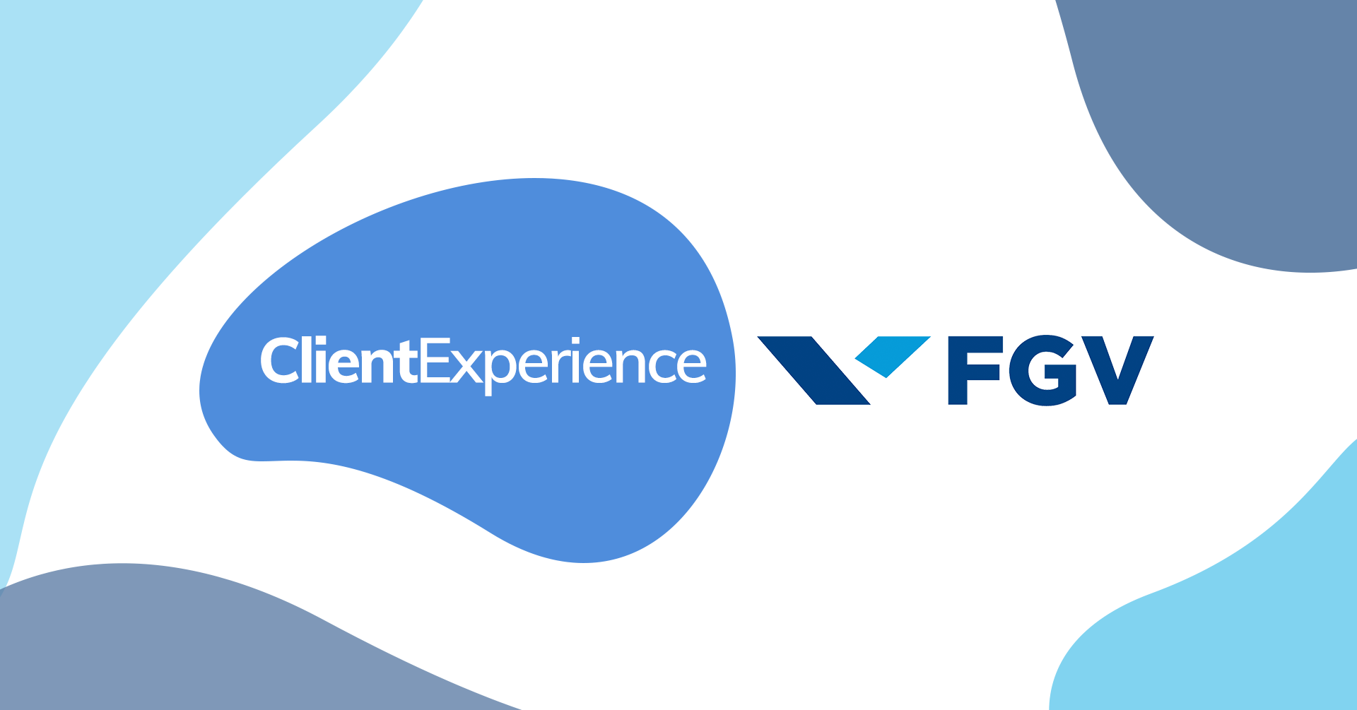 Client Experience: FGV - Food Waste