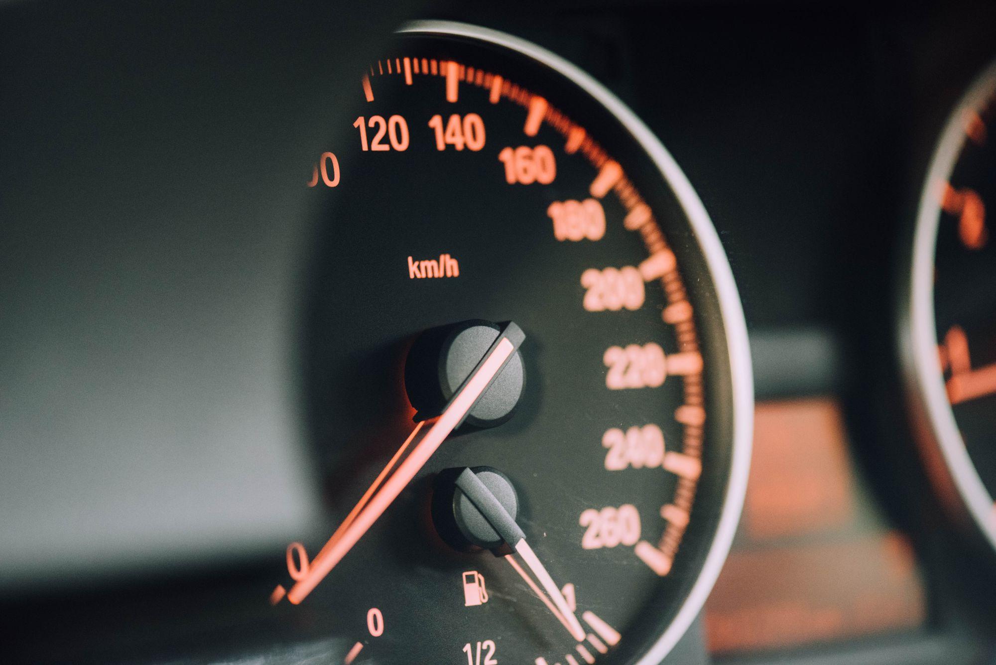 Monitor – Segmento de Automóveis