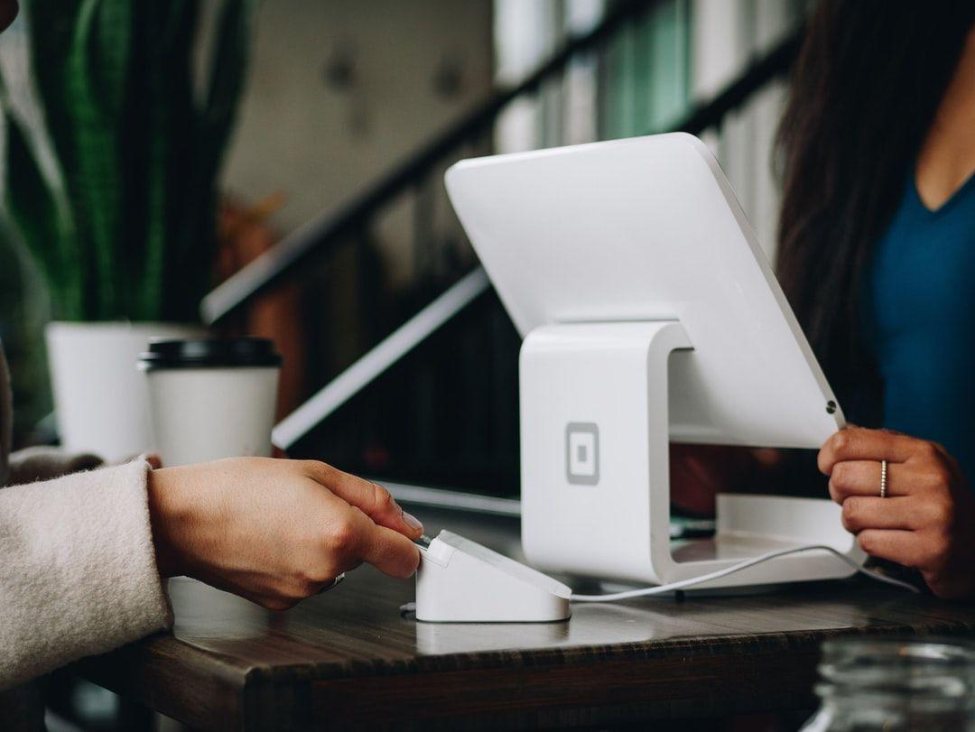 Futuro do varejo: a experiência de compra online