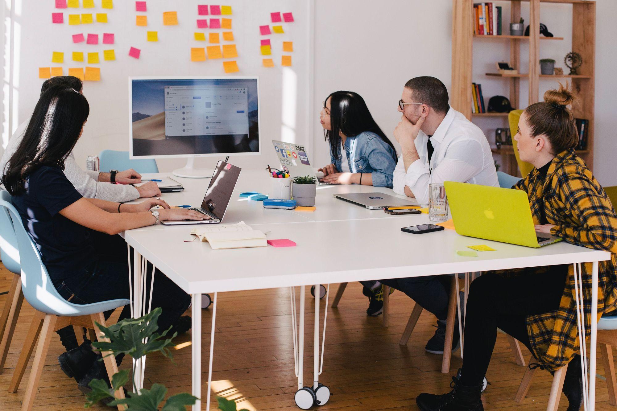 Pesquisa qualitativa e quantitativa: qual é a melhor opção?
