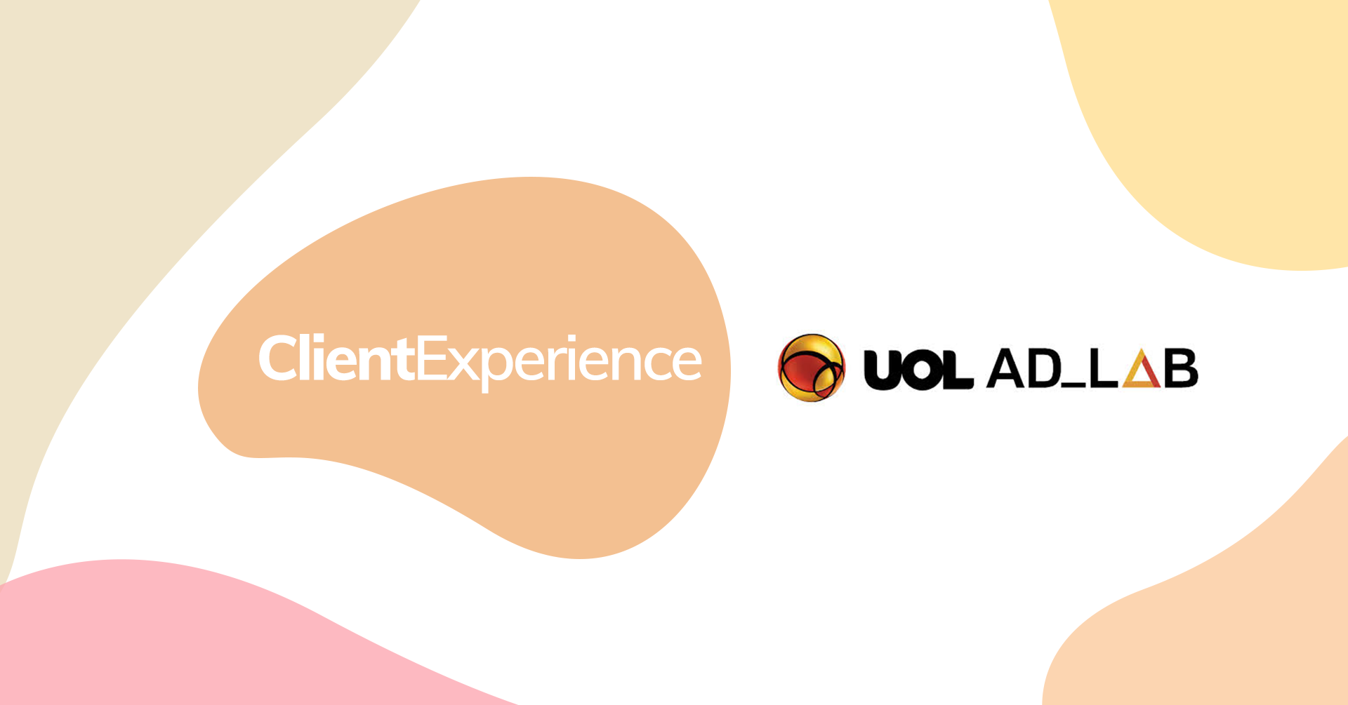 Client Experience - UOL Ad Lab