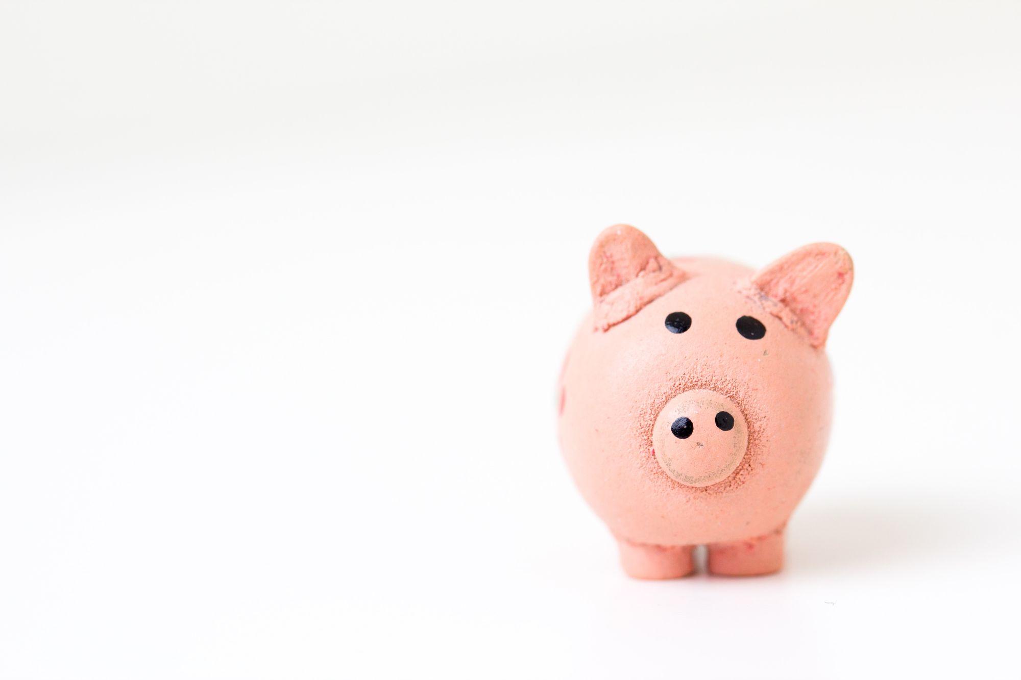 O brasileiro e o dinheiro: como a população lida com suas finanças pessoais