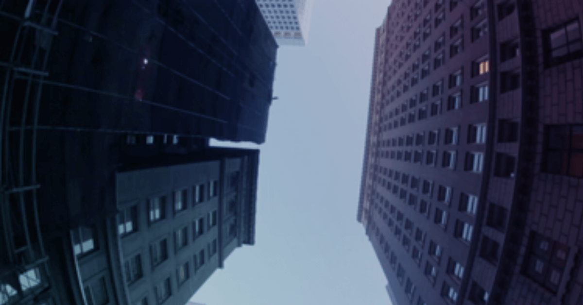 Infográfico - Mercado imobiliário: a casa dos sonhos