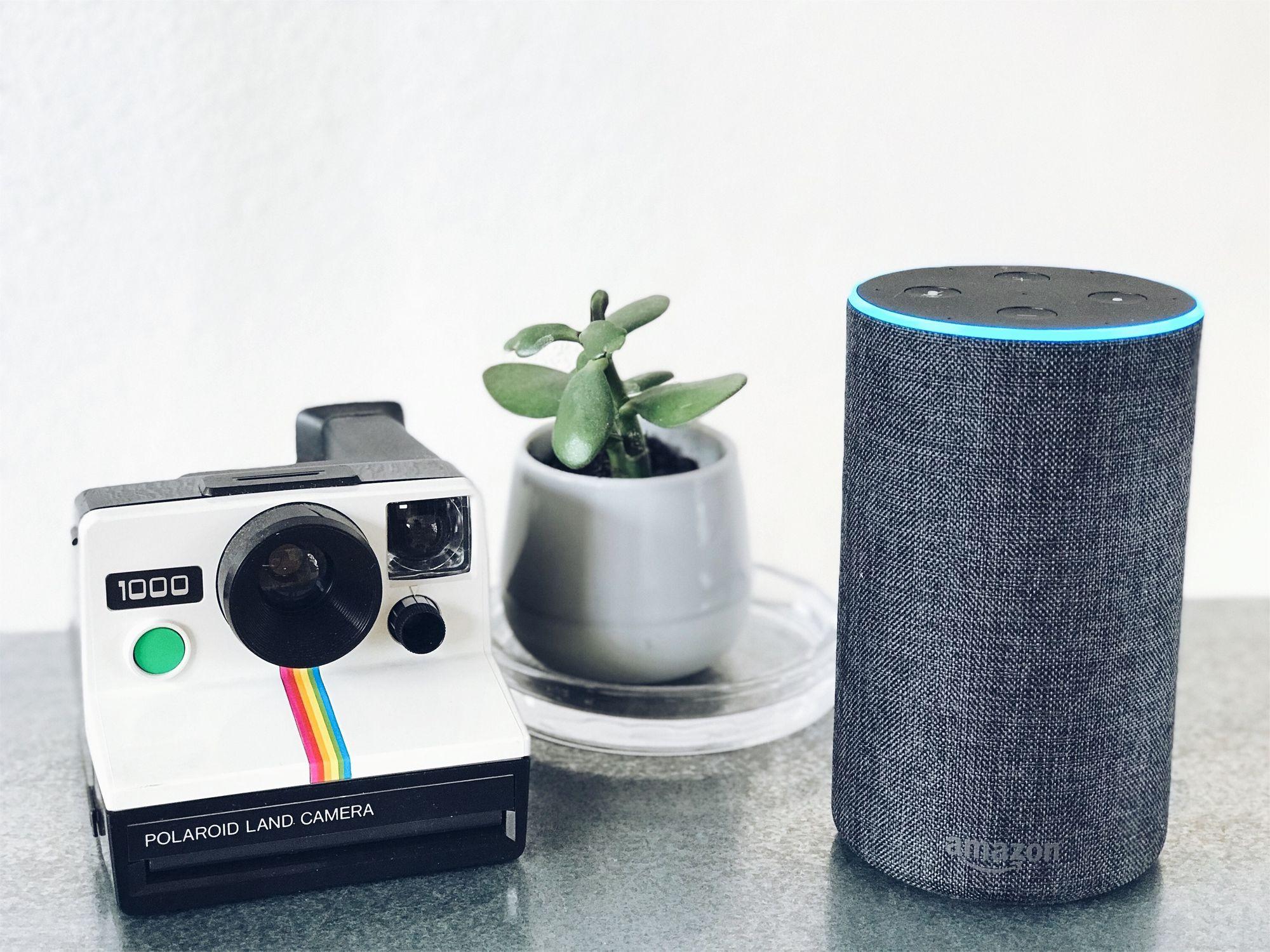 A aceitação do consumidor às novas tecnologias no varejo