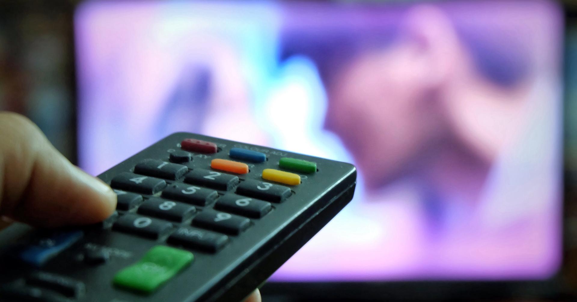 Reality Shows Brasil: Perfil da audiência e oportunidades para marcas