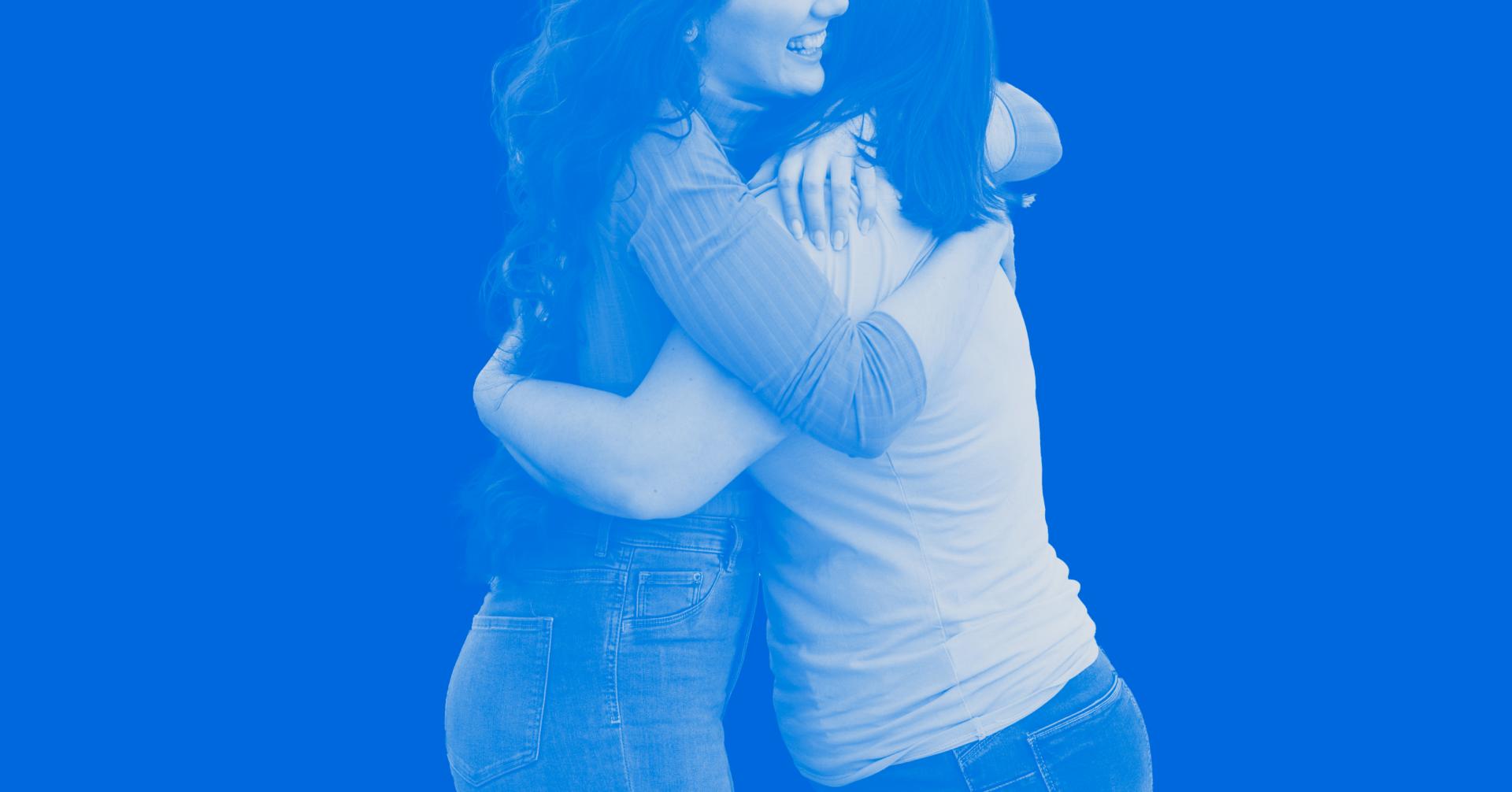 Dia das mães 2021: Sentimentos e presentes mais populares!