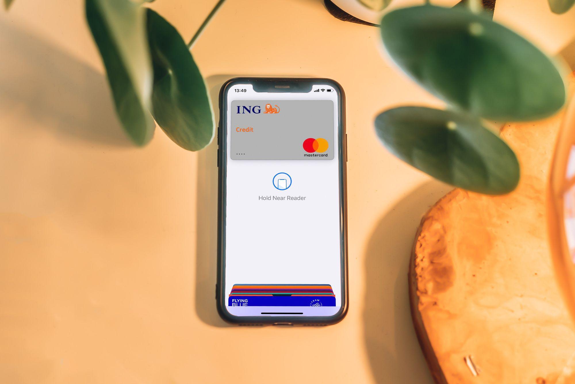 Comunicação eficiente para banco digital