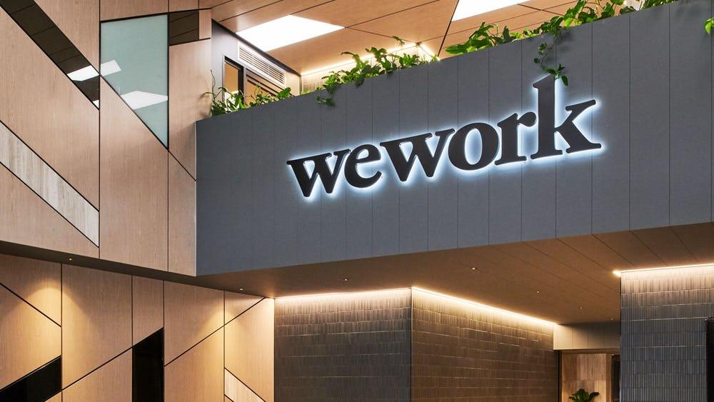 we-work-tendencia-de-mercado-mindminers-coworking