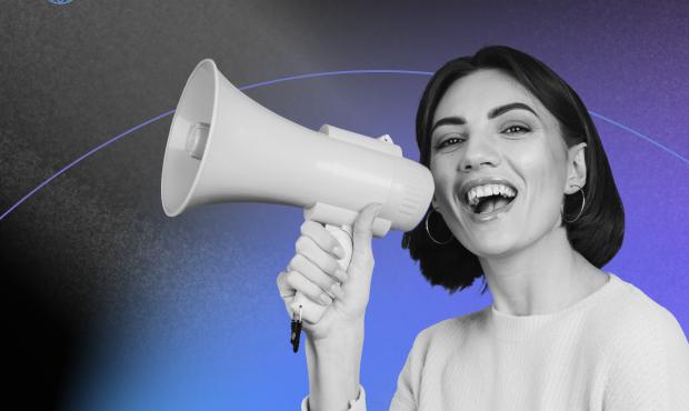 Comunicação humanizada: como se conectar com o consumidor?