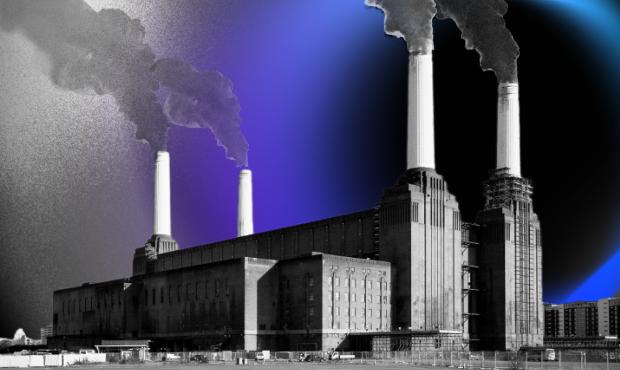 Ecoansiedade: a importância de diminuir o impacto ambiental