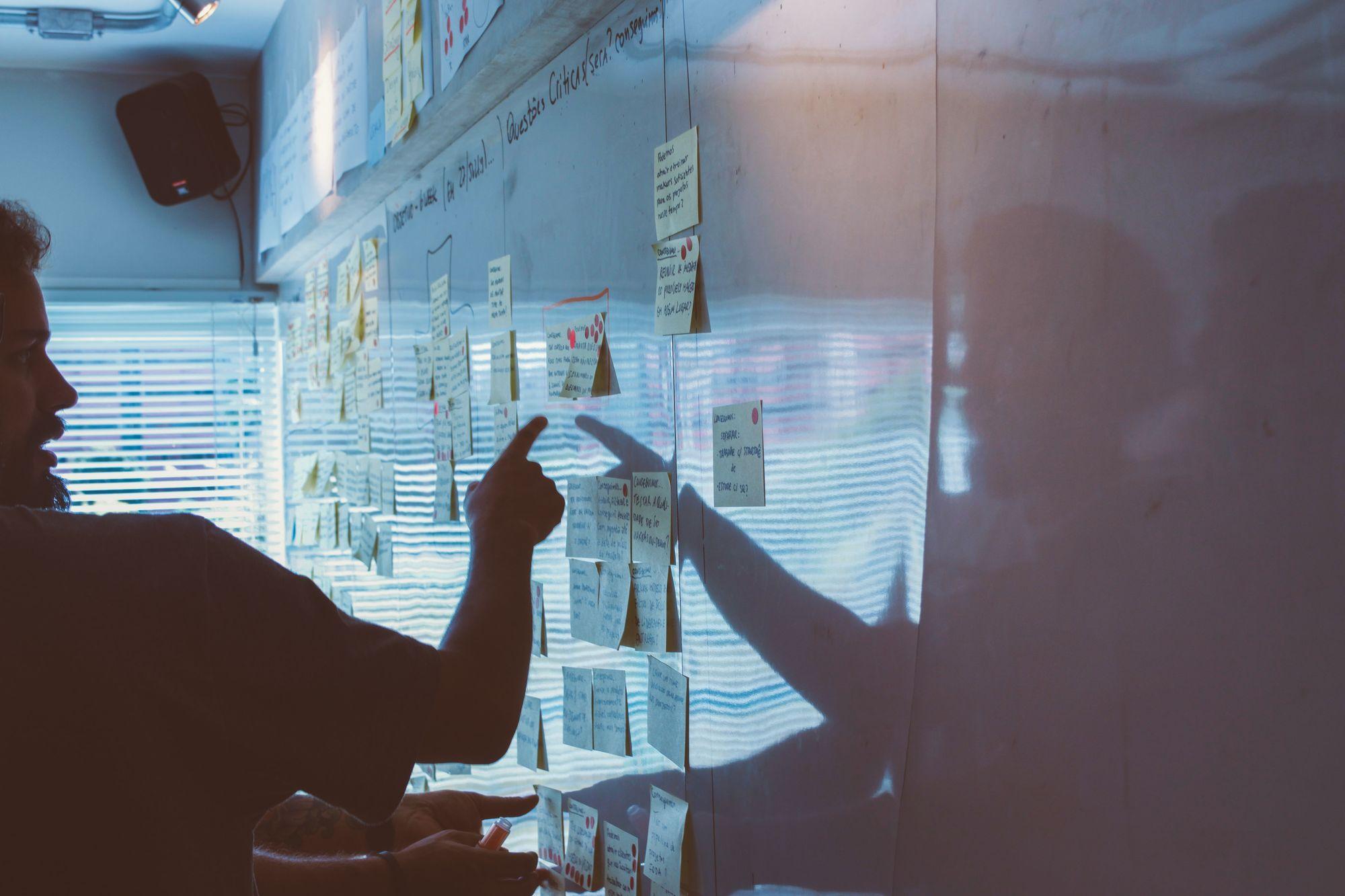 Gestão estratégica: o que é e como colocar em prática no seu negócio