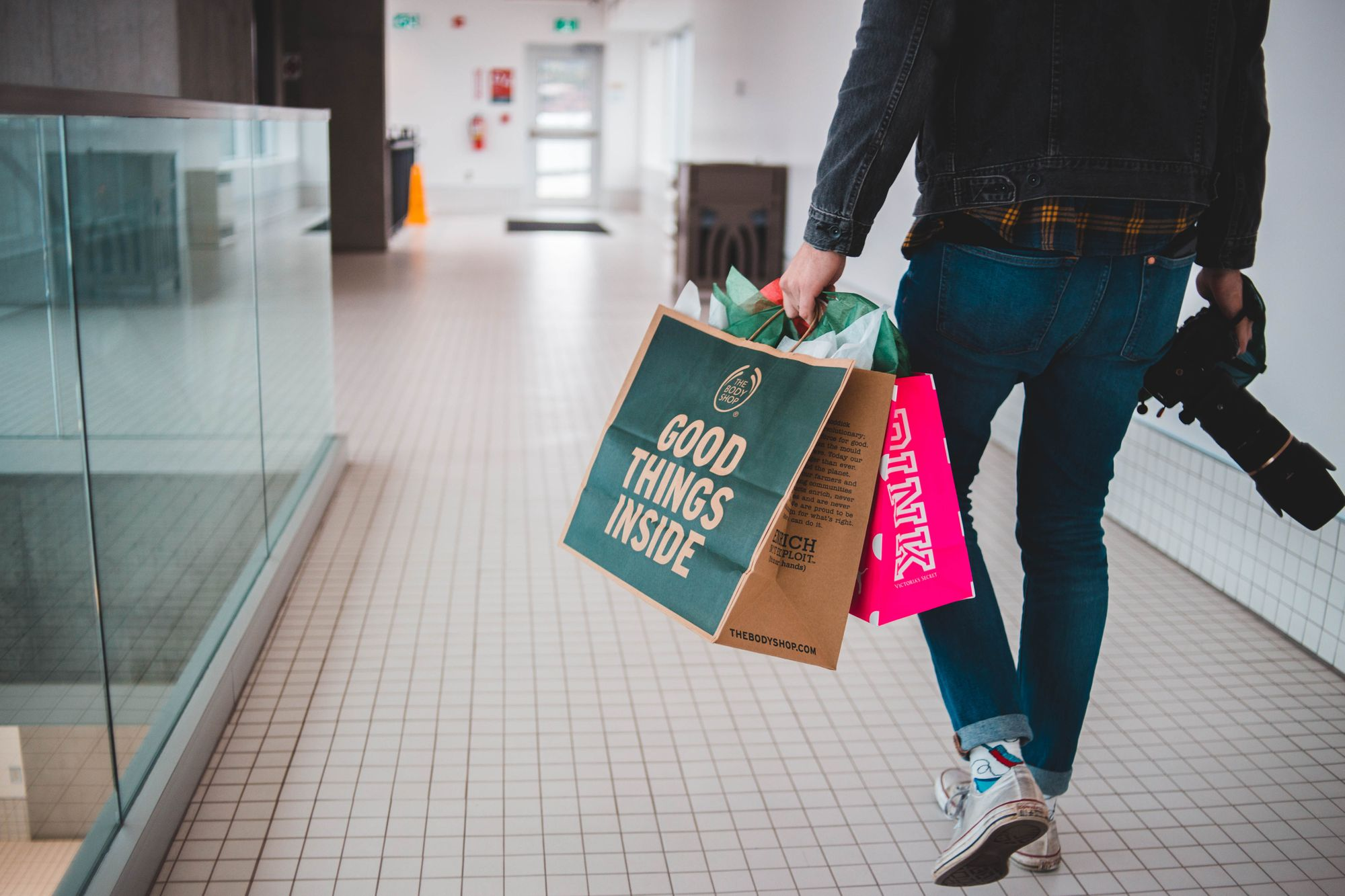 Comportamento do consumidor: como desvendar e usar estrategicamente
