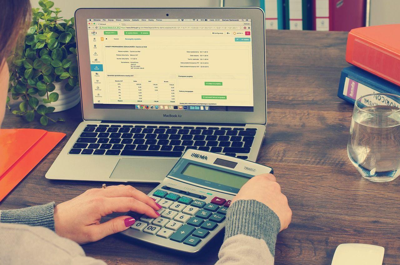 Como medir a eficiência da gestão fiscal da sua empresa?
