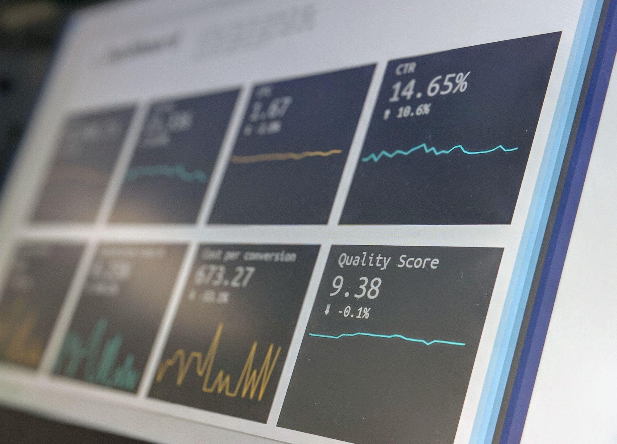 Como implantar um ERP pode otimizar custos e trazer mais resultados para o negócio